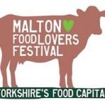 malton cow