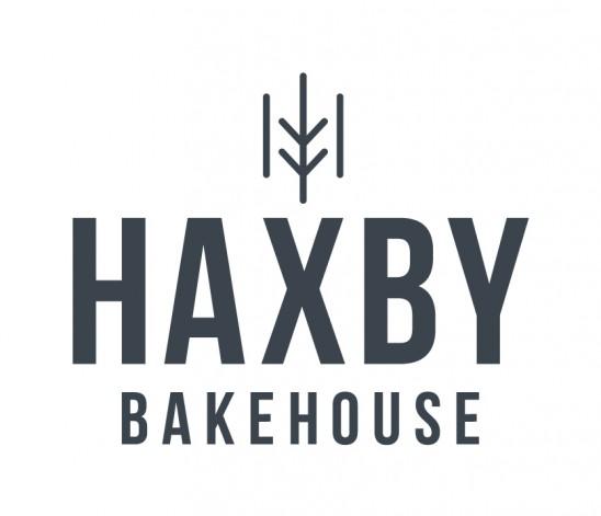 HBH_Logo_Positive